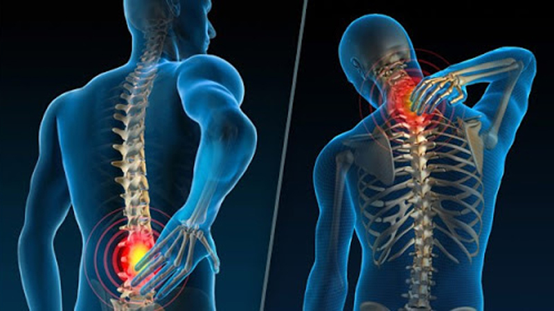 کاربردهای طب فیزیکی و توانبخشی چیست؟   متخصص طب فیزیکی و توانبخشی اصفهان